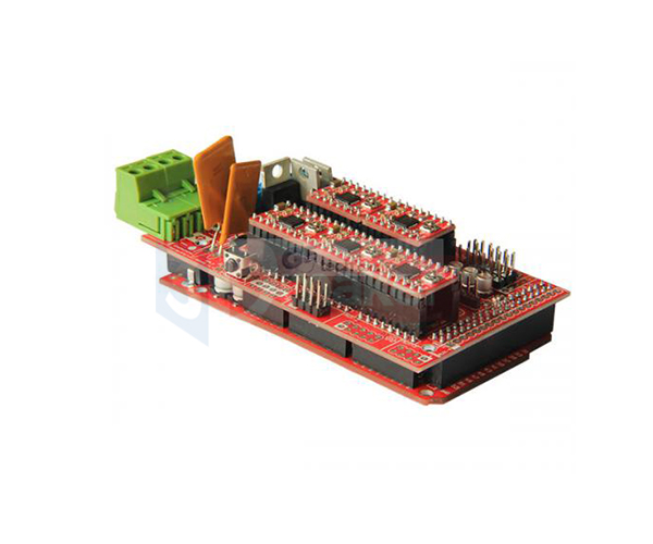 bo_arduino_mega_2560_r3_ramps1.4_5stepper_drivers_100021012015