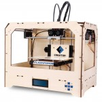 FlashForge Original 3D Printer