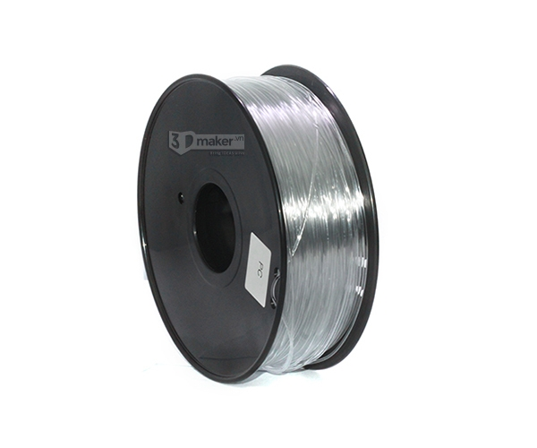 Nhựa PC In 3D 1.75mm – Polycarbonate Filament 3D Printing