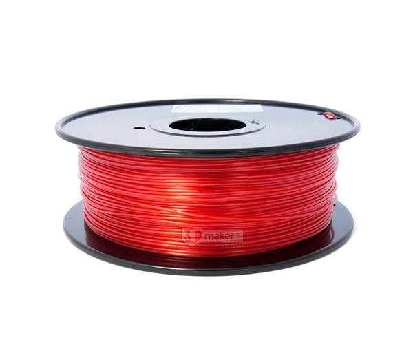 Nhựa PETG In 3D 1.75mm – PETG Filament 3D Printing
