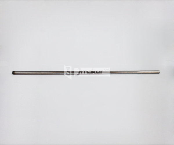 Steel Tube LS10 – 400 mm