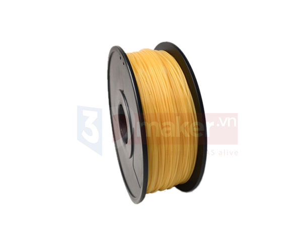 Nhựa PVA In 3D 1.75mm – PVA Dissolvable Filament 3D Printing